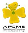 Association des Producteurs de Graines de Moutarde en Bourgogne